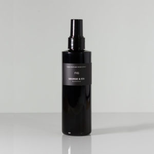 GEORGE & EDI Perfumed Room Spray - Fig
